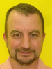 Paul Cole Plastering and Tiling's profile photo