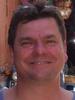Jason Wood's profile photo