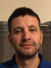 Toft Plumbing Services Ltd's profile photo