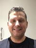 RAW Services's profile photo