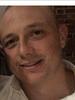 JM Construction's profile photo