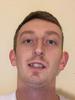 Lyle Hall's profile photo