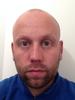 Handsgas Ltd's profile photo