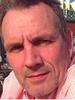 Jim Tomlinson's profile photo