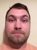 Tapley Plumbers Ltd's profile photo