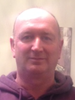 Crawford's Property Services's profile photo