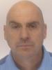 Lanarkshire Roofing Ltd's profile photo