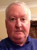 DAVE graham heating and plumbing's profile photo