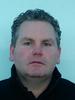 T. G. Property Maintenance's profile photo