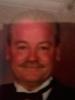 Ainsdale Plasterers's profile photo