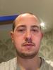 Diamond Fibreglass's profile photo