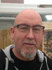 Dave Roberts Carpentry and Joinery's profile photo
