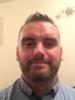 DJ Property Maintenance's profile photo