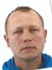 D C Windows studio's profile photo