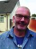 Steves Building Maintenance Service's profile photo