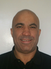 DSA Electrical Ltd's profile photo