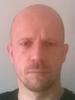 jbcarpentry's profile photo