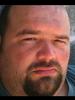 PKS Services's profile photo