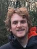 Adams Tree Professionals's profile photo