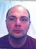 D M Lind Plastering's profile photo