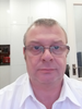 Martin Rowse Heating and Plumbing Ltd's profile photo