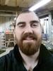 Johnston Joinery's profile photo