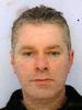 k.elderfield's profile photo