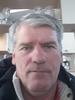 abgroundworks's profile photo