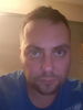 MB Flooring's profile photo