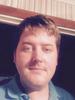 Paul Moffatt Plumbing & Heating's profile photo
