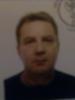 Gary Anderson's profile photo