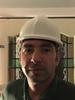 Oaklands Carpentry's profile photo