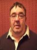 Gardencare Services's profile photo