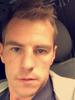 Ryan Smith Tiling's profile photo