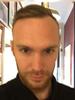 4K-AV's profile photo