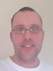 Uldis Orna's profile photo