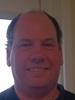 J G Tiling's profile photo
