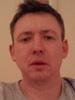 O'Rourke Flooring Contractors Ltd's profile photo
