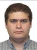 DAMUN Electrical Services's profile photo