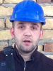 Enache Carpentry Ltd's profile photo