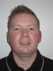 Amcon-UK's profile photo