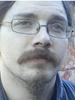 Alder Industries's profile photo