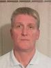 MNC Builders Ltd's profile photo