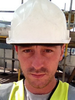 Baars carpentry's profile photo