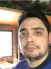 SMART Maintenance +'s profile photo
