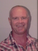 Cavron Electrical & Plumbing's profile photo