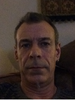 Aqua Plumbing Services's profile photo
