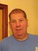 Tim Jarrams Painter & Decorator's profile photo