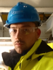 AJS Electrical Solutions Ltd's profile photo