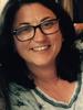 Victoria Greenwood's profile photo